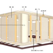 昆山中央空调设备检修