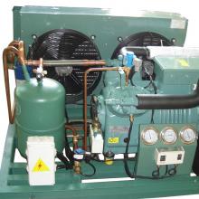 昆山冷水机组维修保养